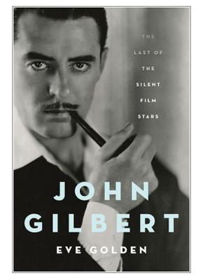 John Gilbert-290