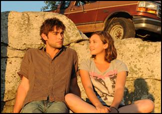 Crawford-Olsen-Peace Love & Misunderstanding-325