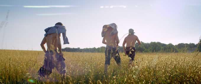 Kings Of Summer skip crop