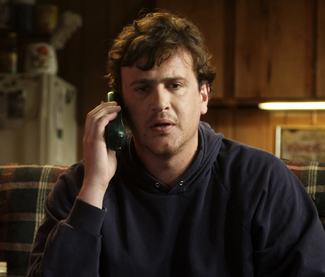 Jeff Who Lives At Home-Jason Segel-325