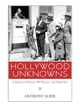 Hollywood Unknowns-275