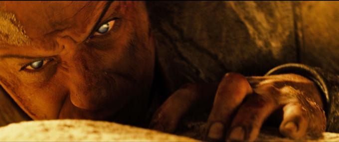 Riddick (skip crop)
