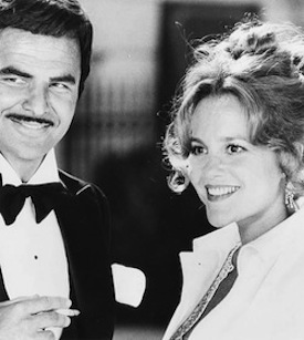 At Long Last Love Burt & Kahn