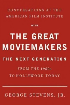 AFI Great Moviemakers