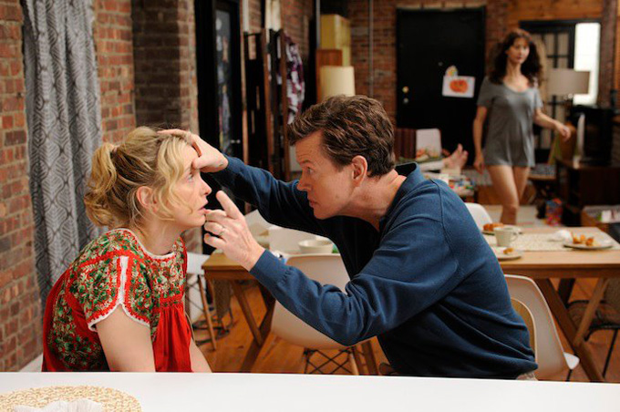 Julie Delpy Dylan Baker 2 Days In New York skip crop