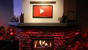 youtubesundance14