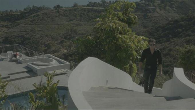 Deen Lohan Canyons Screenshot