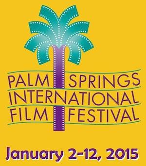Palm Springs International Film Festiva