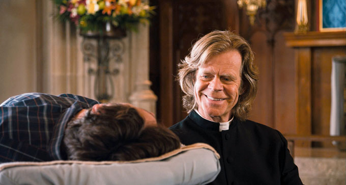 The Sessions William H. Macy skip crop
