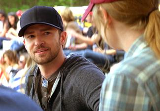 Justin Timberlake-325