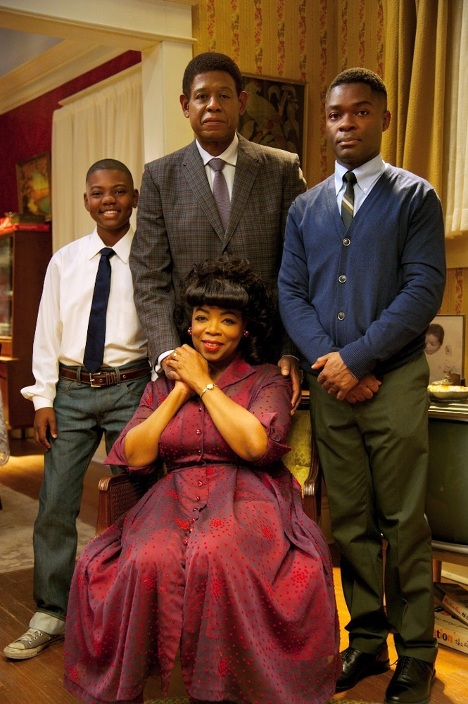 Lee Daniels' The Butler (skip crop)