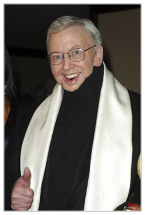 Roger Ebert-290