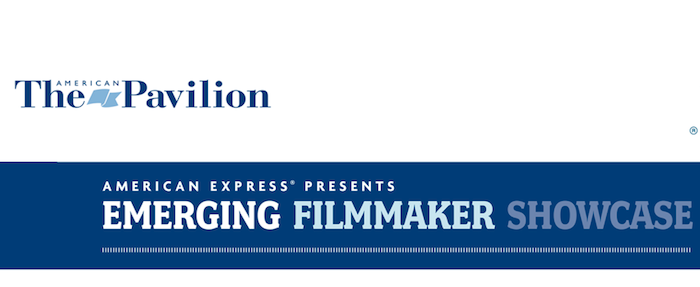 Emerging Filmmaker Showcases