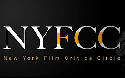 New York Film Critics Circle