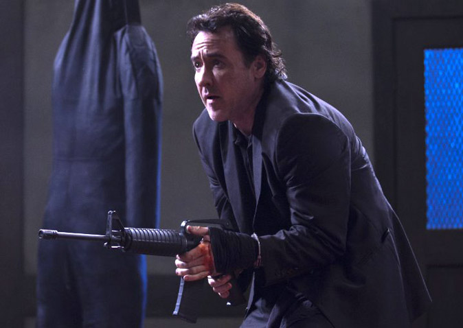 Review: 'The Bag Man' Starring Robert De Niro, John Cusack ...