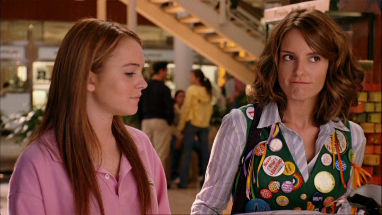 why mean girls still resonates years later indiewire 2