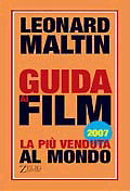 We were translated several times over the years; here's the Italian edition.