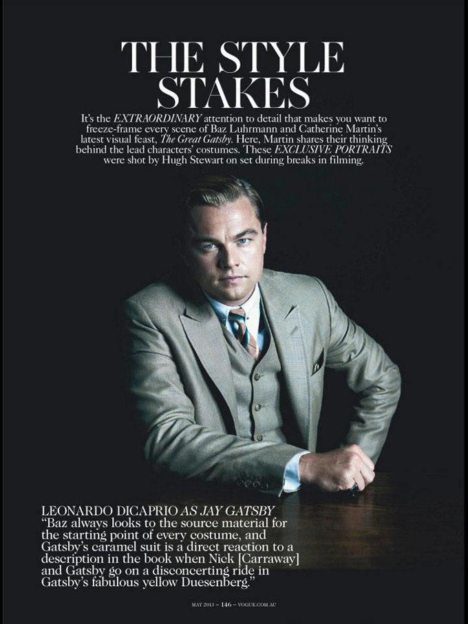 The Great Gatsby Portrait (skip crop)