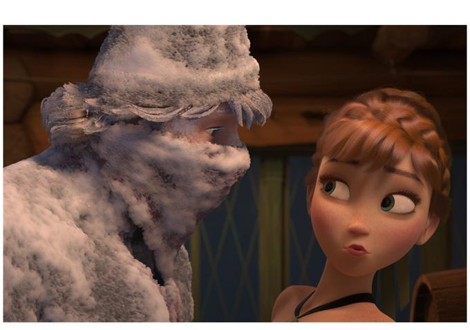Frozen-D23-2-680