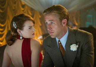 Emma Stone-Ryan Gosling-325