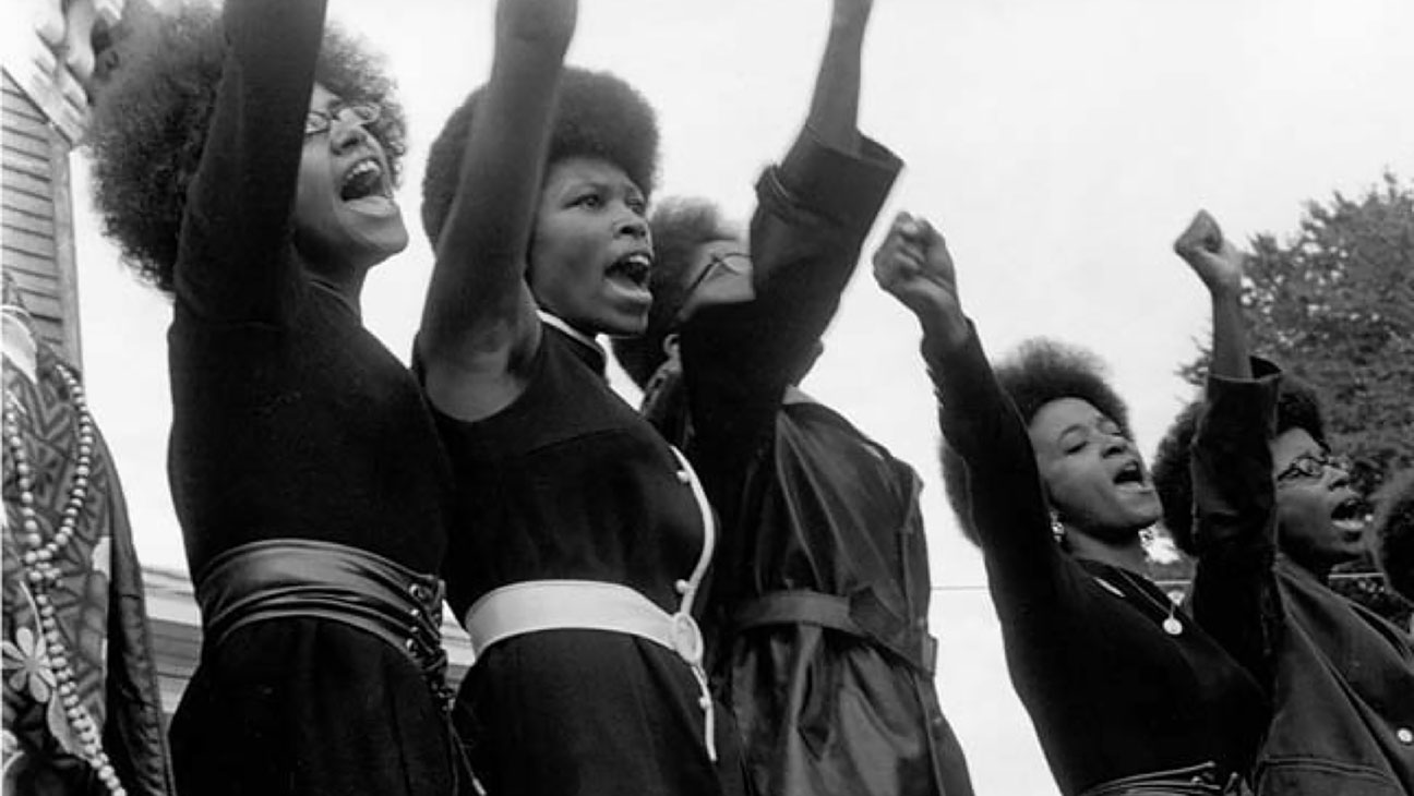 black panthers the struggle Stream ep 15 -a struggle unfinished the israeli black panthers - a conversation w/prof anne-marie angelo by left pocket project podcast from desktop or your mobile device.