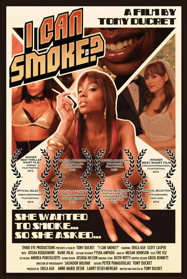 I Can Smoke2