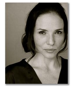 Isabel Echeverry