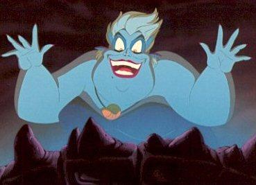 Ursula promo