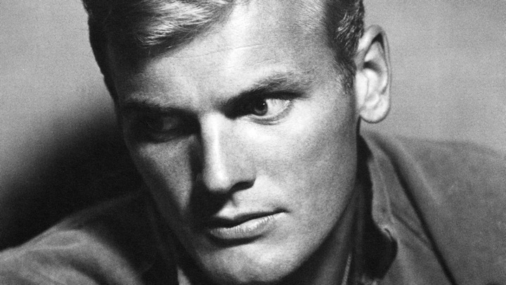 tab hunter - photo #20