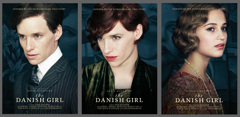 elbe single girls Eddie redmayne transforms into transgender pioneer lili elbe in first poster for new movie the danish girl with co-star alicia vikander by mail online  disabled single mother says she's been .