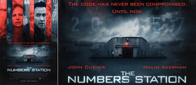 The Numbers Station skip crop