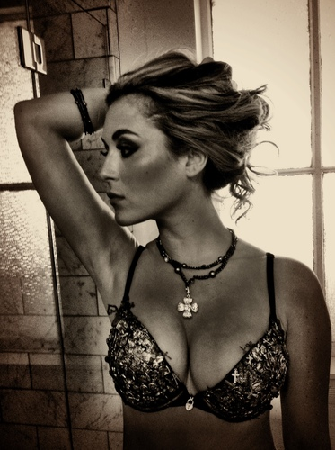 Alexa Vega Machete Kills skip crop