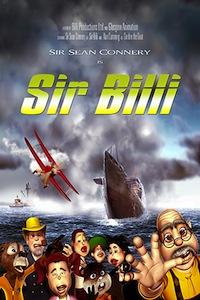 Sascha Hartmann's 'Sir Bill'