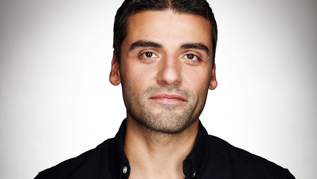 Oscar Isaac - oscar-isaac