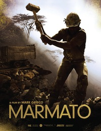 Marmato