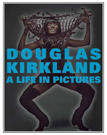 Douglas Kirkland A Life in Pictures-350