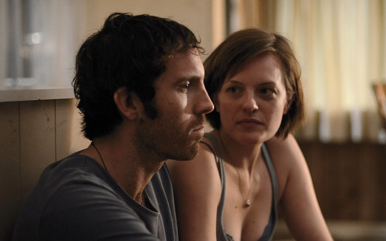 'Top of the Lake' Episode 5 Recap: The Body Knows What To ...