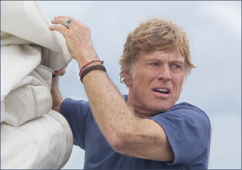 Robert Redford-All Is Lost-485