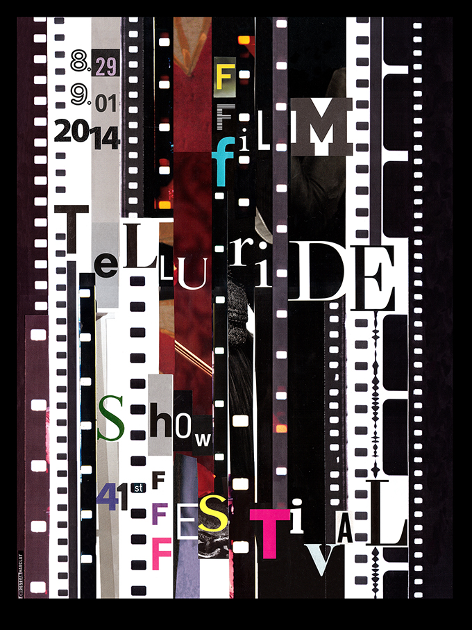 TFF POSTER