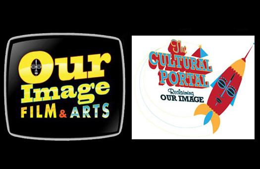 Our image Cultural Portal