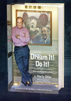 Marty Sklar-290