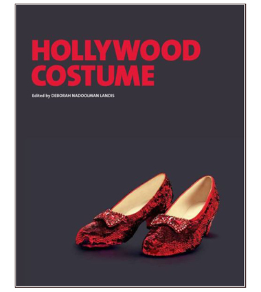 Hollywood Costume-380