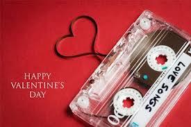 valentines latino