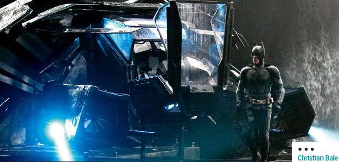 The Dark Knight Rises Batcave skip crop