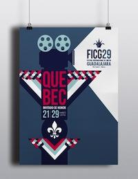 Quebec FICG
