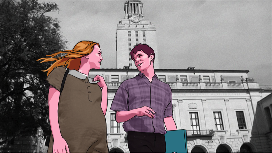 SXSW 2016 Review: 'Tower' Presents an Original Perspective on the 1966 UT Tower Shooting