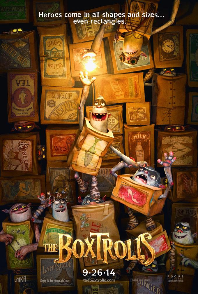 Boxtrolls- final poster