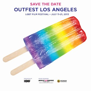 Outfest22