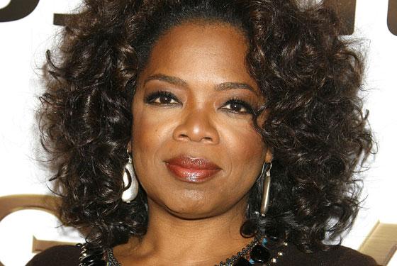 oprah winfrey wikipedia