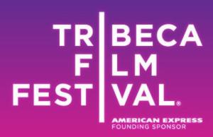 tribecca film
